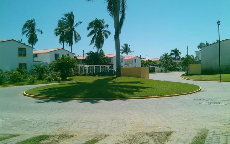 Foto de casa en venta en nicolas bravo 13, el porvenir, acapulco de juárez, guerrero, 1534366 no 28