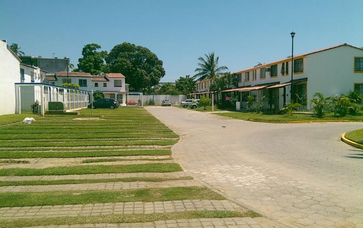 Foto de casa en venta en nicolas bravo 13, el porvenir, acapulco de juárez, guerrero, 1534366 no 29