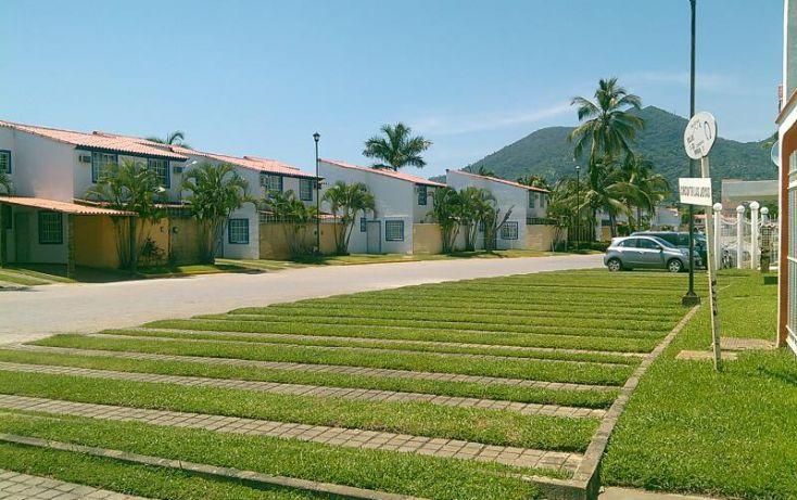 Foto de casa en venta en nicolas bravo 13, el porvenir, acapulco de juárez, guerrero, 1534366 no 30