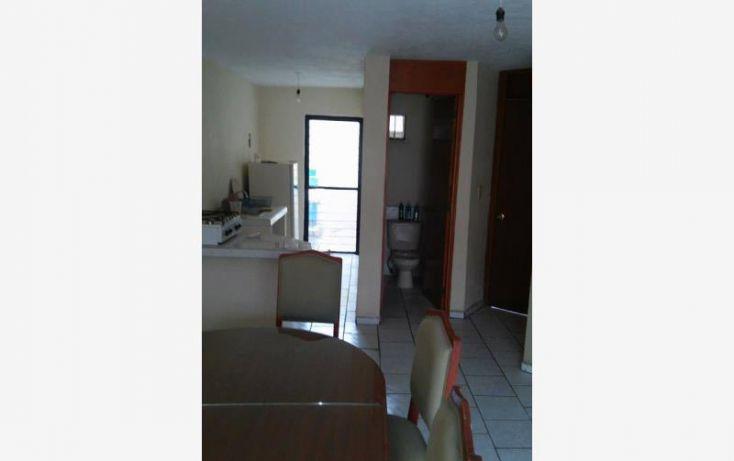 Foto de casa en venta en nicolás bravo 163, villas del sol, villa de álvarez, colima, 1779644 no 01