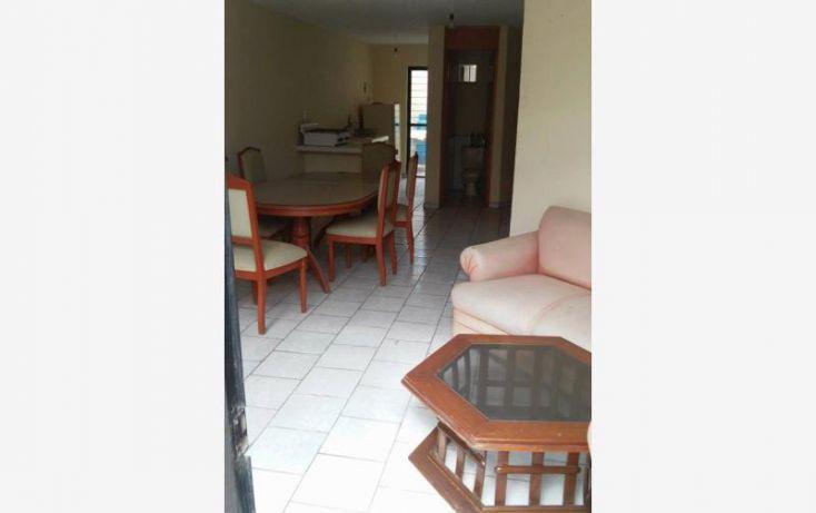 Foto de casa en venta en nicolás bravo 163, villas del sol, villa de álvarez, colima, 1779644 no 02