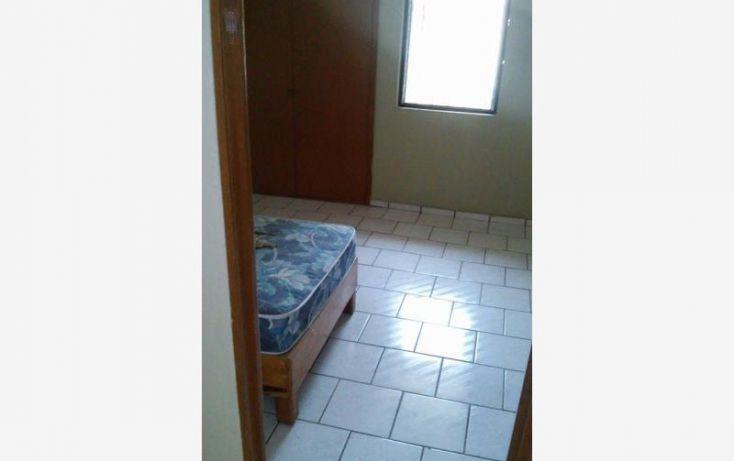 Foto de casa en venta en nicolás bravo 163, villas del sol, villa de álvarez, colima, 1779644 no 03