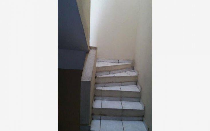 Foto de casa en venta en nicolás bravo 163, villas del sol, villa de álvarez, colima, 1779644 no 05