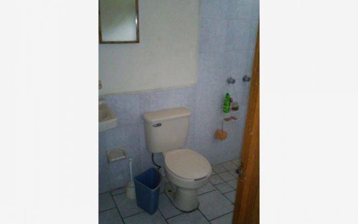 Foto de casa en venta en nicolás bravo 163, villas del sol, villa de álvarez, colima, 1779644 no 06