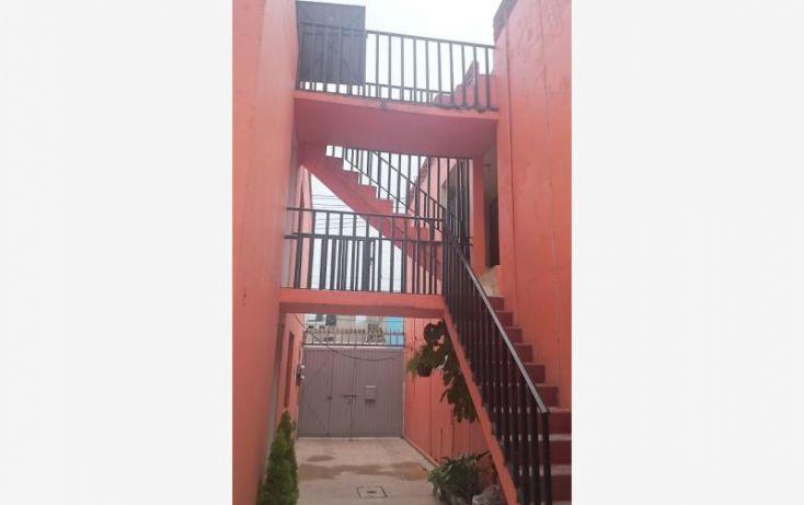 Foto de casa en venta en nicolas bravo 24, san felipe ixtacala, tlalnepantla de baz, estado de méxico, 1396843 no 05