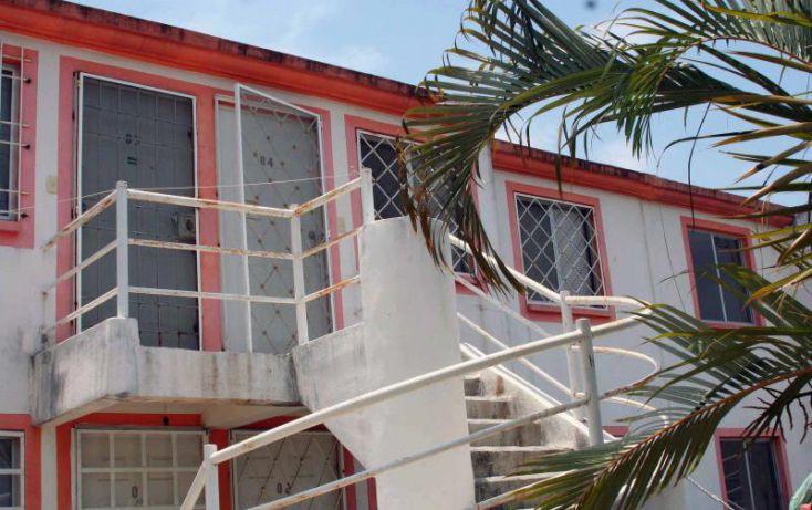 Foto de departamento en venta en nicolas bravo 3, llano largo, acapulco de juárez, guerrero, 1238733 no 02