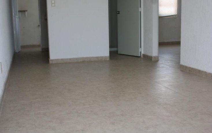Foto de departamento en venta en nicolas bravo 3, llano largo, acapulco de juárez, guerrero, 1238733 no 03