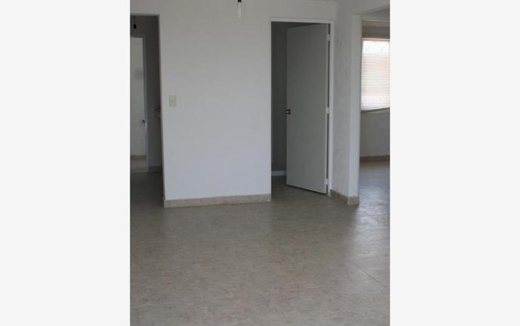 Foto de departamento en venta en nicolas bravo 3, llano largo, acapulco de ju?rez, guerrero, 1238733 No. 04