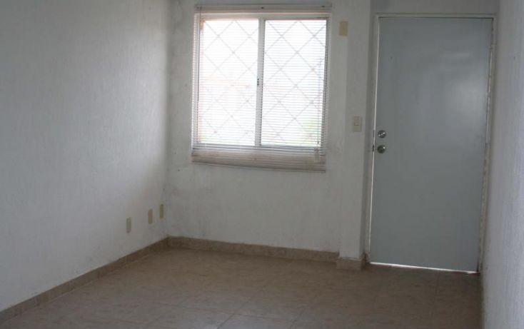 Foto de departamento en venta en nicolas bravo 3, llano largo, acapulco de juárez, guerrero, 1238733 no 05