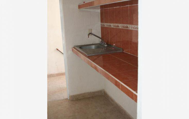 Foto de departamento en venta en nicolas bravo 3, llano largo, acapulco de juárez, guerrero, 1238733 no 06