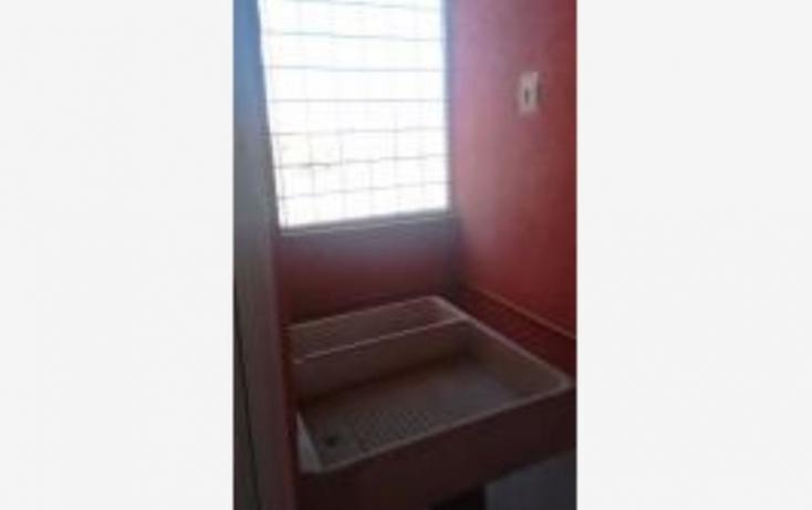 Foto de departamento en venta en nicolas bravo 3, llano largo, acapulco de juárez, guerrero, 899613 no 06