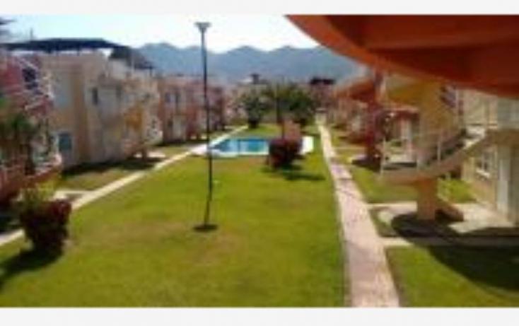 Foto de departamento en venta en nicolas bravo 3, llano largo, acapulco de juárez, guerrero, 899613 no 08