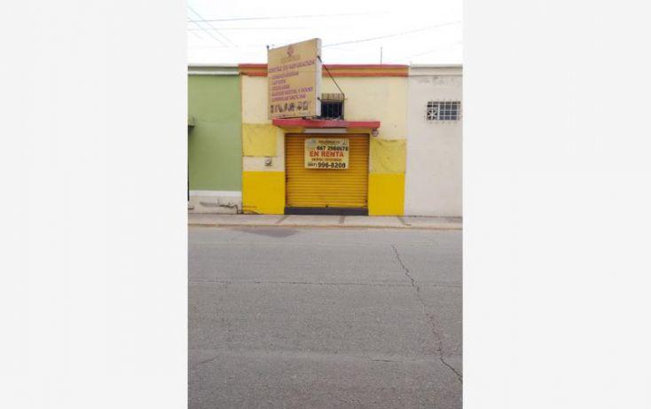 Foto de local en renta en nicolas bravo 311, centro, culiacán, sinaloa, 1761792 no 02