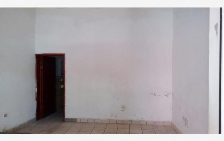 Foto de local en renta en nicolas bravo 311, centro, culiacán, sinaloa, 1761792 no 03