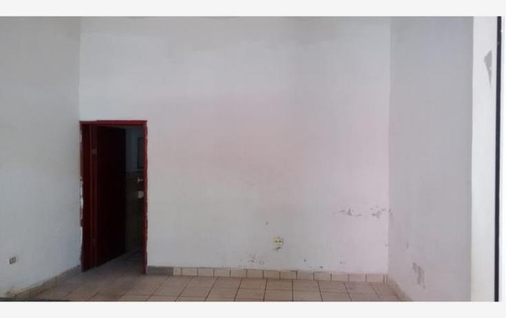 Foto de local en renta en  311, centro, culiacán, sinaloa, 1761792 No. 03