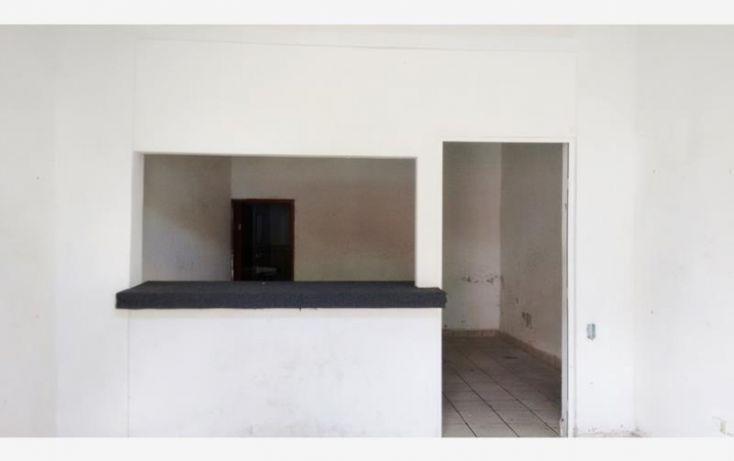 Foto de local en renta en nicolas bravo 311, centro, culiacán, sinaloa, 1761792 no 04