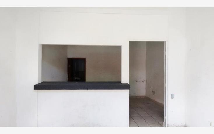 Foto de local en renta en  311, centro, culiacán, sinaloa, 1761792 No. 04
