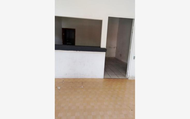 Foto de local en renta en  311, centro, culiacán, sinaloa, 1761792 No. 07