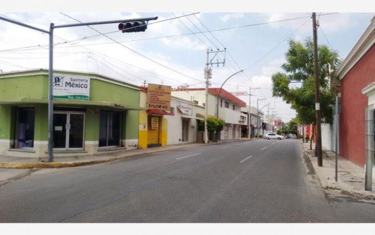 Foto de local en renta en nicolas bravo 311, centro, culiacán, sinaloa, 1761792 no 08