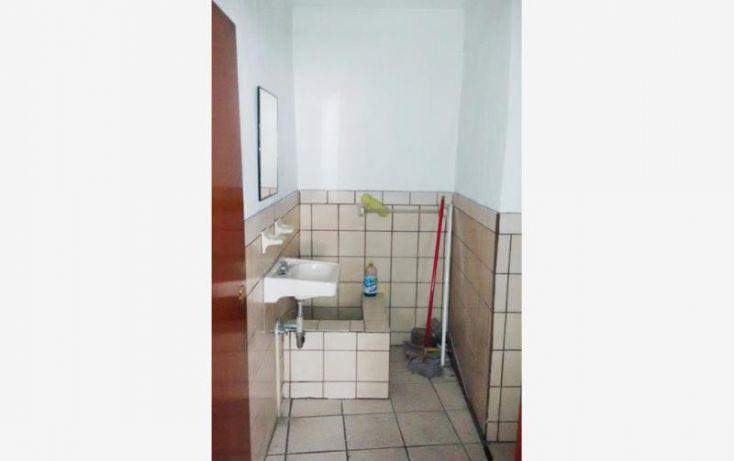 Foto de local en renta en nicolas bravo 311, centro, culiacán, sinaloa, 1761792 no 10