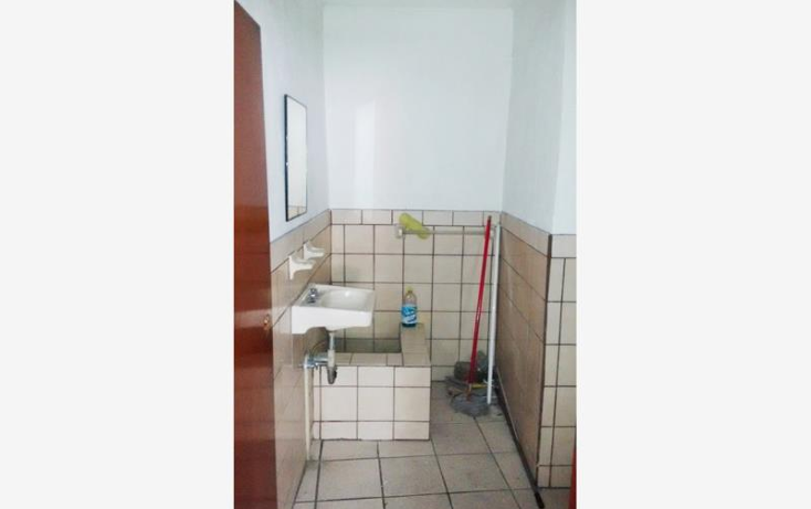 Foto de local en renta en  311, centro, culiacán, sinaloa, 1761792 No. 10