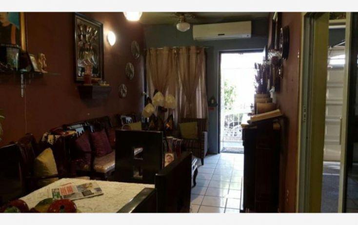 Foto de casa en venta en nicolas bravo 322, renato vega, mazatlán, sinaloa, 1953398 no 02