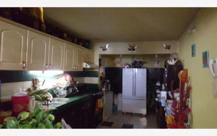 Foto de casa en venta en nicolas bravo 322, renato vega, mazatlán, sinaloa, 1953398 no 03
