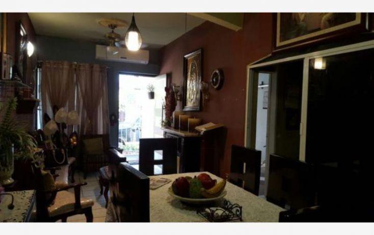 Foto de casa en venta en nicolas bravo 322, renato vega, mazatlán, sinaloa, 1953398 no 04