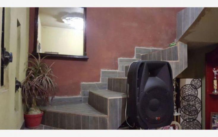 Foto de casa en venta en nicolas bravo 322, renato vega, mazatlán, sinaloa, 1953398 no 05
