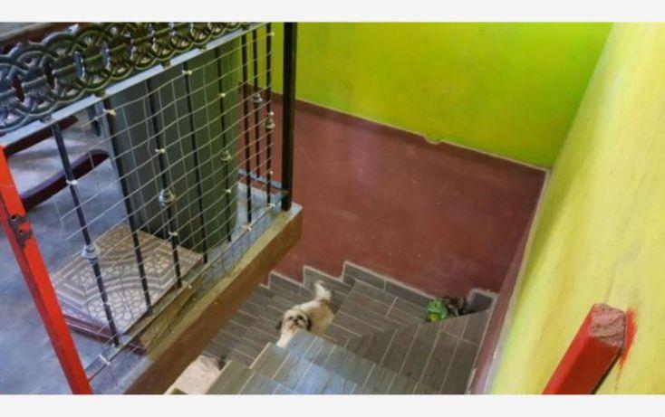 Foto de casa en venta en nicolas bravo 322, renato vega, mazatlán, sinaloa, 1953398 no 06