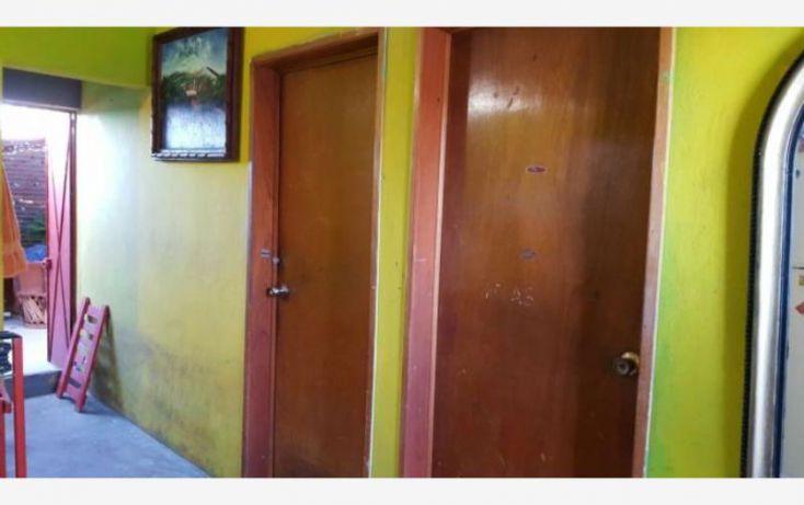 Foto de casa en venta en nicolas bravo 322, renato vega, mazatlán, sinaloa, 1953398 no 07