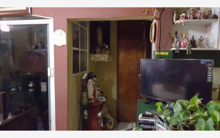 Foto de casa en venta en nicolas bravo 322, renato vega, mazatlán, sinaloa, 1953398 no 09