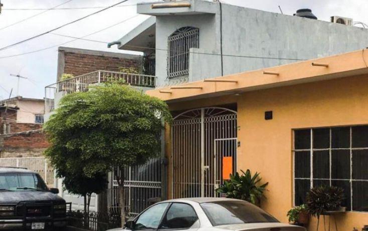 Foto de casa en venta en nicolas bravo 322, renato vega, mazatlán, sinaloa, 1953398 no 10