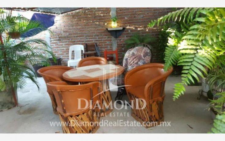 Foto de casa en venta en nicolas bravo 322, renato vega, mazatlán, sinaloa, 1953398 no 11