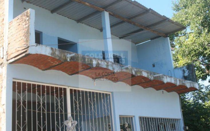 Foto de casa en venta en nicolas bravo 36, las palmas, bahía de banderas, nayarit, 1513177 no 04