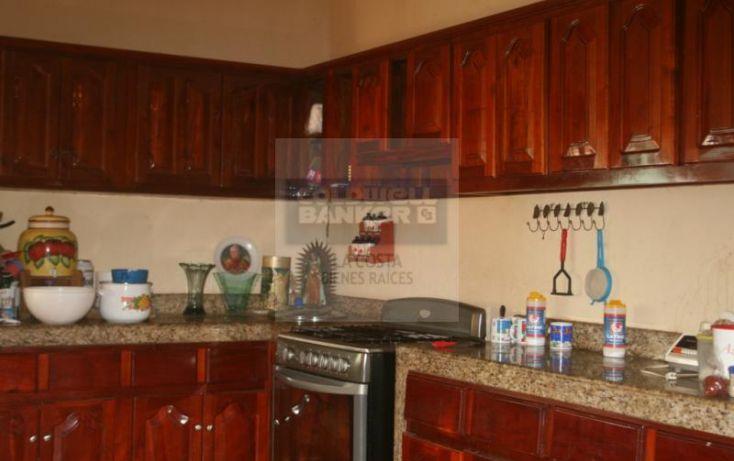 Foto de casa en venta en nicolas bravo 36, las palmas, bahía de banderas, nayarit, 1513177 no 05
