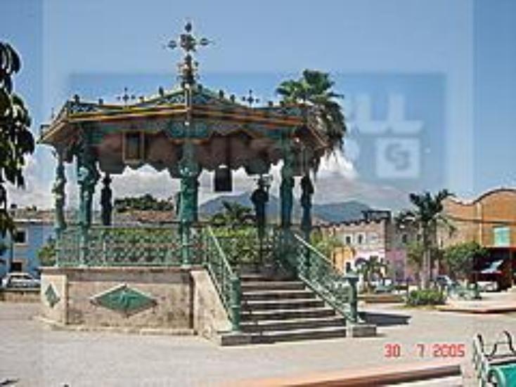 Foto de casa en venta en  36, las palmas, bahía de banderas, nayarit, 1513177 No. 06