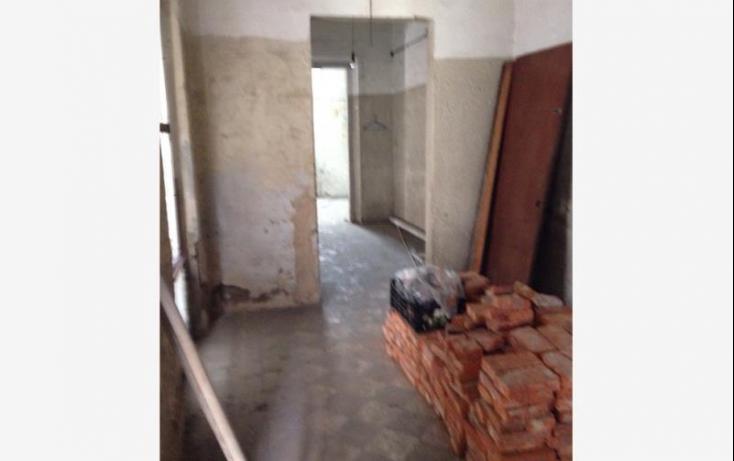 Foto de terreno habitacional en venta en nicolas bravo 466, analco, guadalajara, jalisco, 662209 no 05
