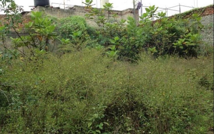 Foto de terreno habitacional en venta en nicolas bravo 466, analco, guadalajara, jalisco, 662209 no 06