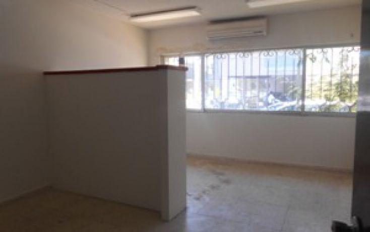 Foto de oficina en renta en nicolas bravo 48, prados del centenario, hermosillo, sonora, 1963078 no 07