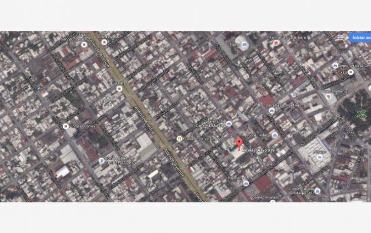 Foto de local en renta en nicolas bravo 938, veracruz centro, veracruz, veracruz, 1923862 no 05