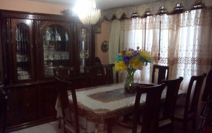 Foto de casa en venta en nicolás bravo, apatlaco, iztapalapa, df, 1908815 no 02