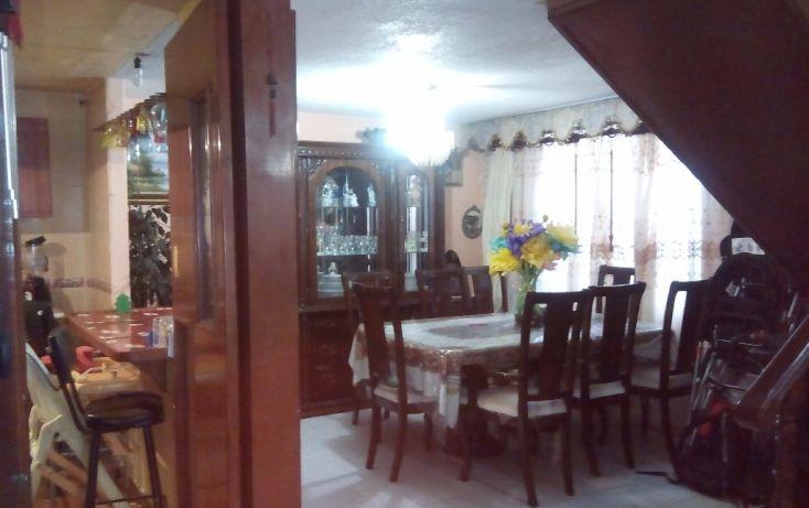 Foto de casa en venta en nicolás bravo, apatlaco, iztapalapa, df, 1908815 no 03