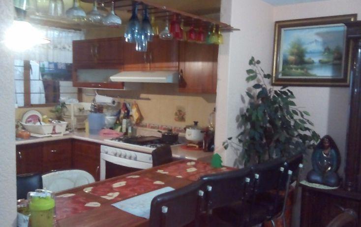 Foto de casa en venta en nicolás bravo, apatlaco, iztapalapa, df, 1908815 no 05