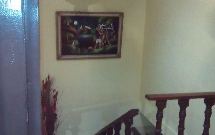 Foto de casa en venta en nicolás bravo, apatlaco, iztapalapa, df, 1908815 no 08