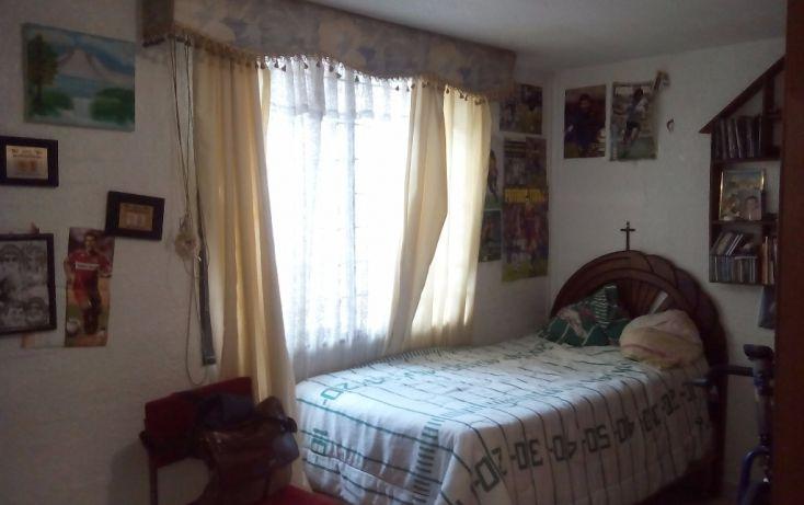 Foto de casa en venta en nicolás bravo, apatlaco, iztapalapa, df, 1908815 no 09