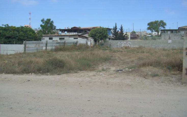 Foto de terreno habitacional en venta en nicolas bravo, colinas de aragón, playas de rosarito, baja california norte, 2028562 no 02