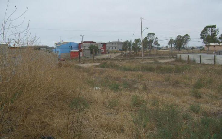 Foto de terreno habitacional en venta en nicolas bravo, colinas de aragón, playas de rosarito, baja california norte, 2028562 no 05