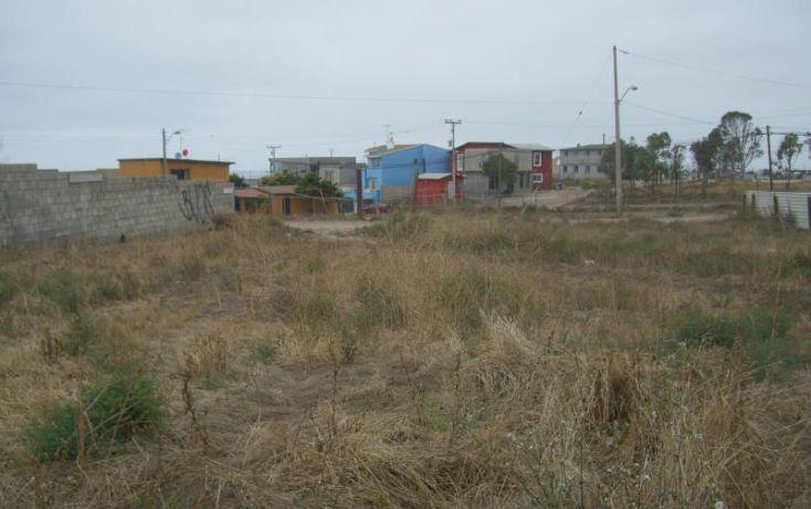 Foto de terreno habitacional en venta en nicolas bravo, colinas de aragón, playas de rosarito, baja california norte, 2028562 no 06