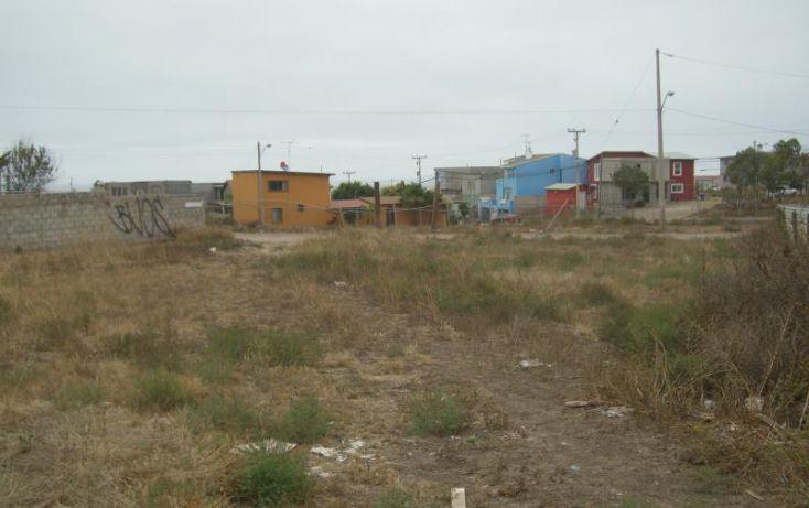 Foto de terreno habitacional en venta en nicolas bravo, colinas de aragón, playas de rosarito, baja california norte, 2028562 no 07